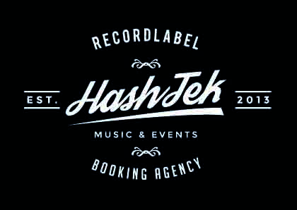 Hashtek Events since 2013