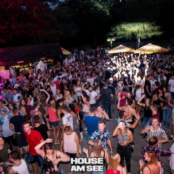 2018-07-07 House am See Forst 1