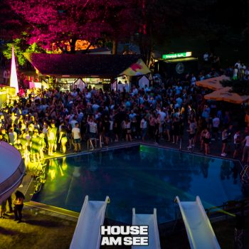2018-07-07 House am See Forst 10