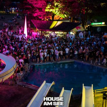2018-07-07 House am See Forst 13