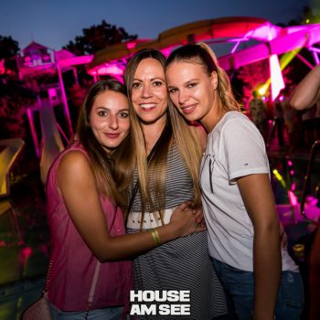2018-07-07 House am See Forst 21