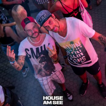 2018-07-07 House am See Forst 3