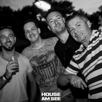 2018-07-07 House am See Forst 6