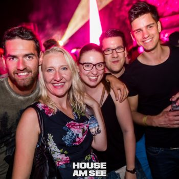 2018-07-07 House am See Forst 69